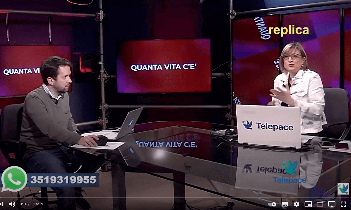 telepace_2021-04-22