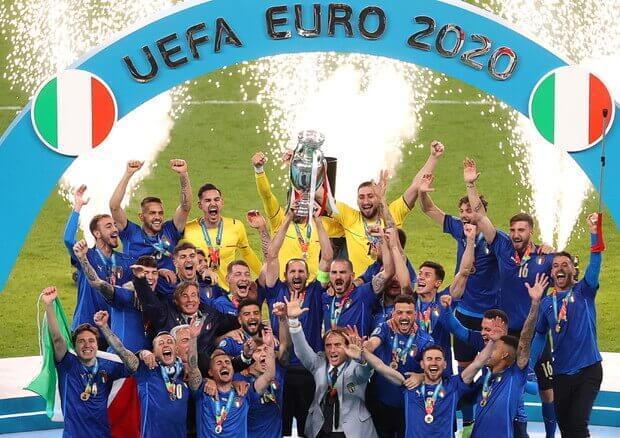 campioni_europa