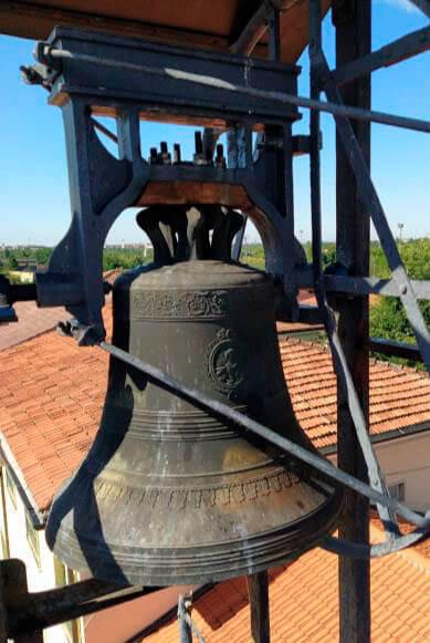 campana-maggiore